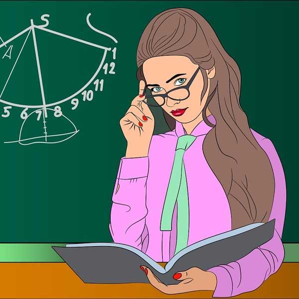 curriculum-vitae-maestro