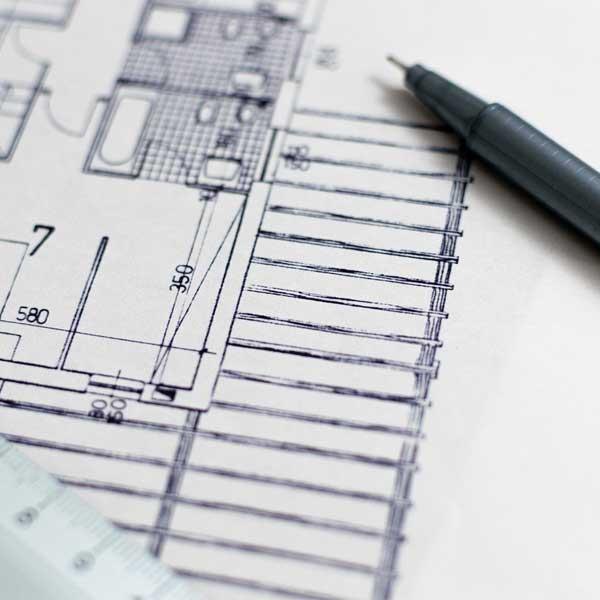 cv-arquitecto