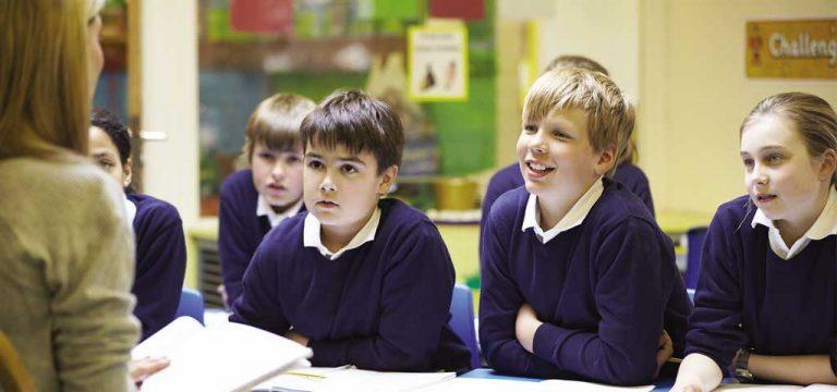 curriculum-primaria