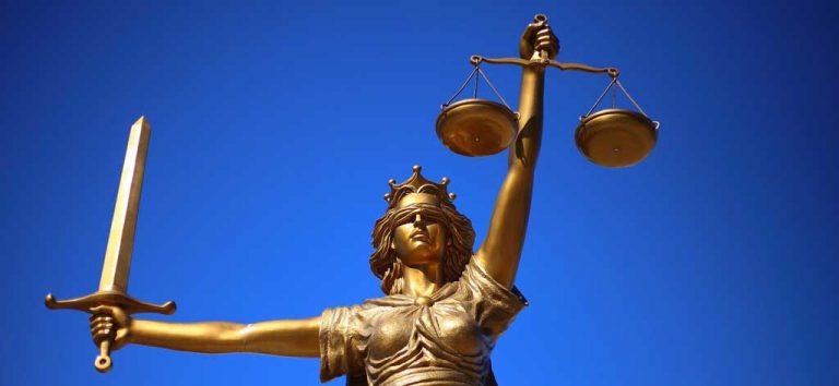 curriculum-vitae-abogado