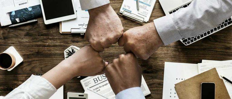 curriculum-empresarial