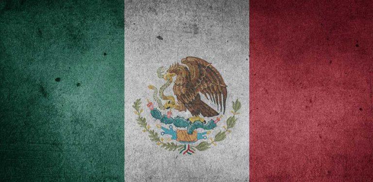 curriculum-vitae-mexico