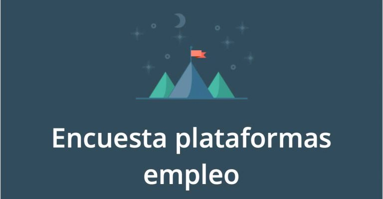 Encuesta-plataformas-empleo